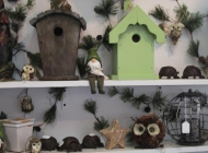 nursery-pictures-819