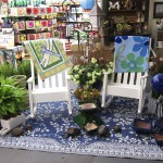 Garden Accents and Gifts